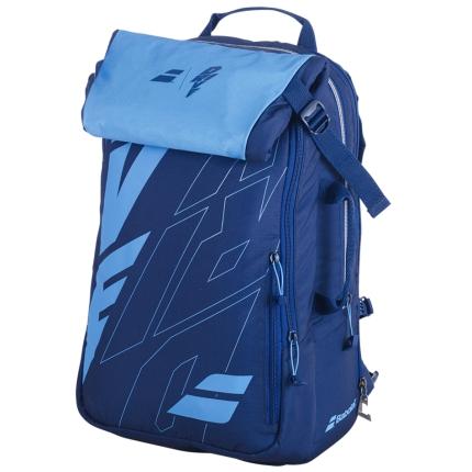 Tenisový batoh Babolat Pure Drive Backpack 2021