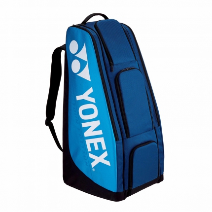 Taška na rakety Yonex 92019 Stand Bag
