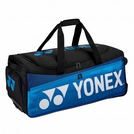 Cestovní taška Yonex 92032