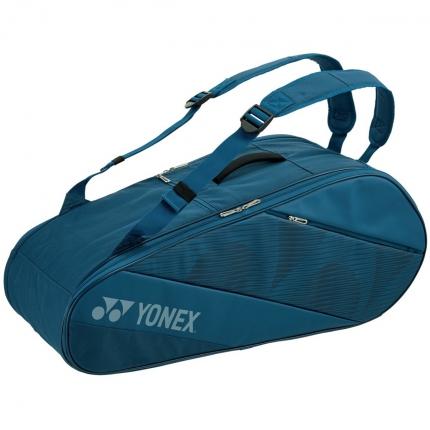 Taška na rakety Yonex 82026, blue