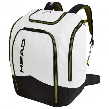 Lyžařský batoh Head Rebels Racing Backpack Small 2020/21