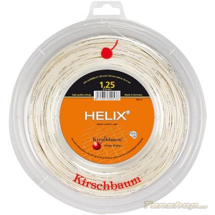 Tenisový výplet Kirschbaum Helix 200m