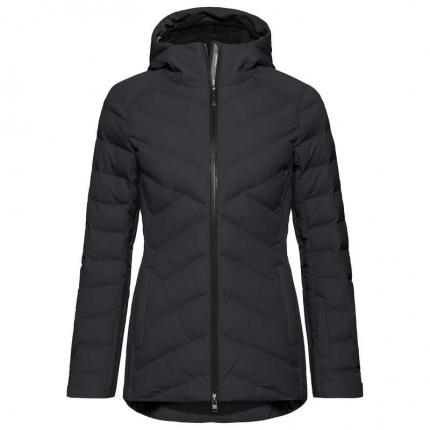 Dámská lyžařská bunda Head Sabrina Jacket 2020/21, black