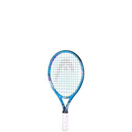 Dětská tenisová raketa Head Maria 17, 2020