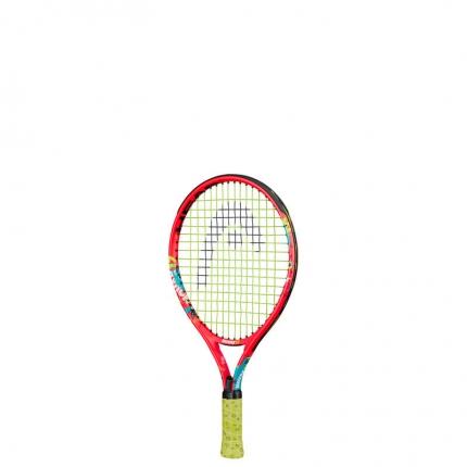 Dětská tenisová raketa Head Novak 17, 2020