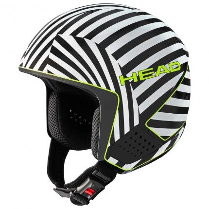 Lyžařská helma Head Downforce Mips Razzle 2020/21