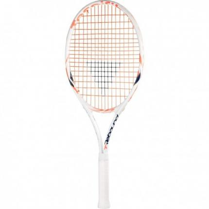 Dívčí tenisová raketa Tecnifibre T-Rebound 24