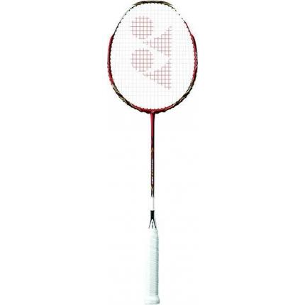 Badmintonová raketa Yonex Voltric 9 NEO