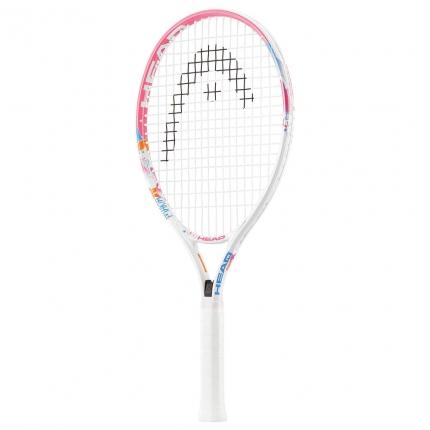 Dětská tenisová raketa Head Maria 21, 2017