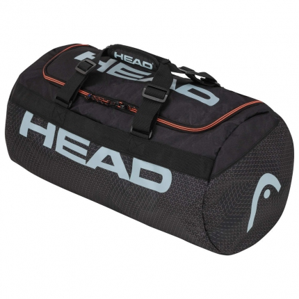 Sportovní taška Head Tour Team Club Bag 2020
