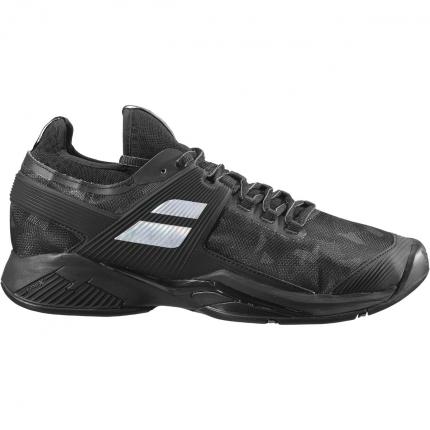 Pánská tenisová obuv Babolat Propulse Rage All Court Men