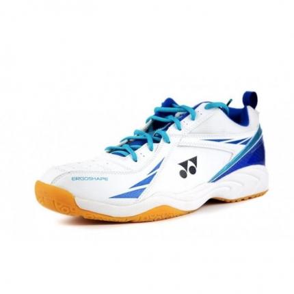 Halová obuv Yonex SHB-60 U