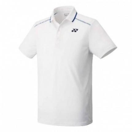 Pánské tričko Yonex 10175, white