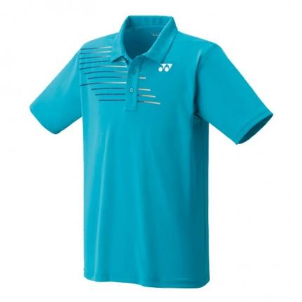 Pánské tričko Yonex 12133, blue