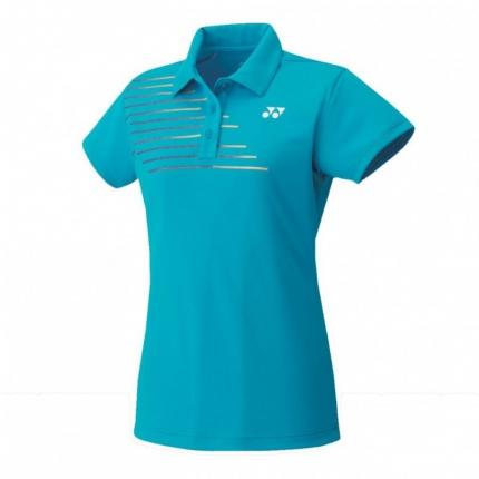 Dámské tričko Yonex 20302, blue