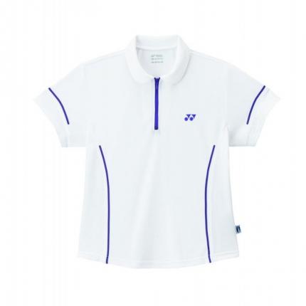 Dámské tričko Yonex TW 3759 Paris