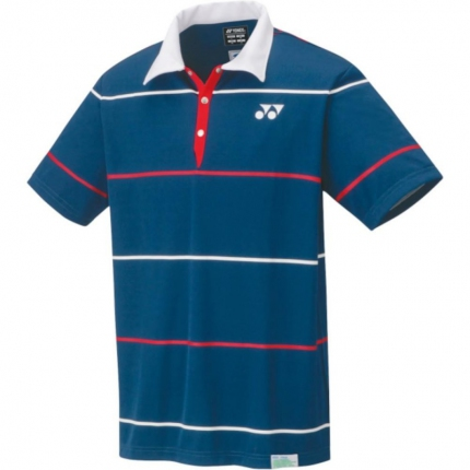 Pánské tričko Yonex 10434, blue