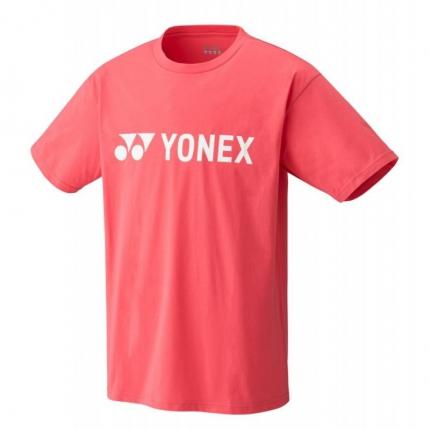 Pánské tričko Yonex 16428, red