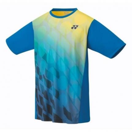 Pánské tričko Yonex 16369, blue