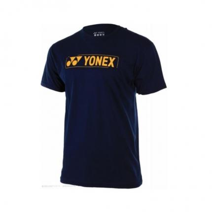 Pánské tričko Yonex 16244, blue