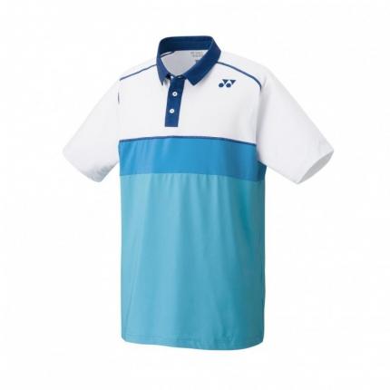Pánské tričko Yonex 10137, white