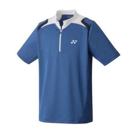 Pánské tričko Yonex 10134, blue