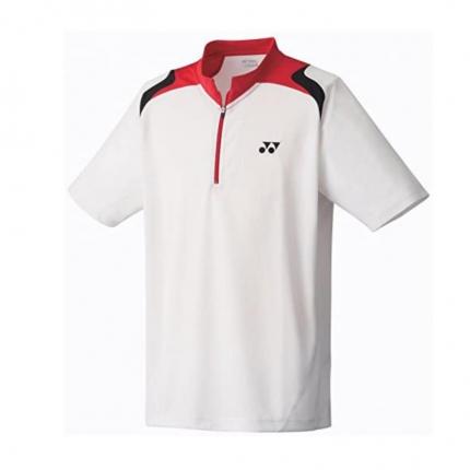 Pánské tričko Yonex 10134, white