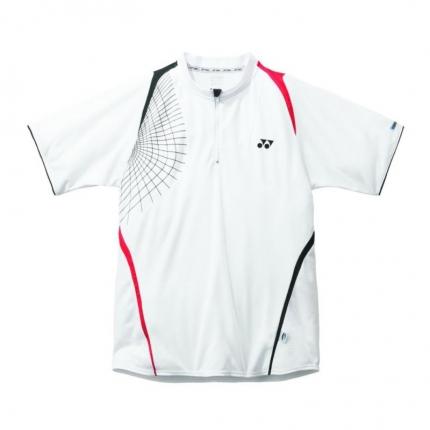Pánské tričko Yonex 1608 London 2011