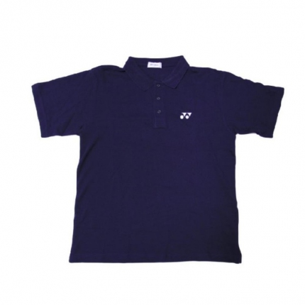 Pánské tričko s límečkem Yonex 0003