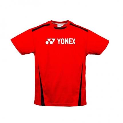 Pánské tričko Yonex ICT 5103