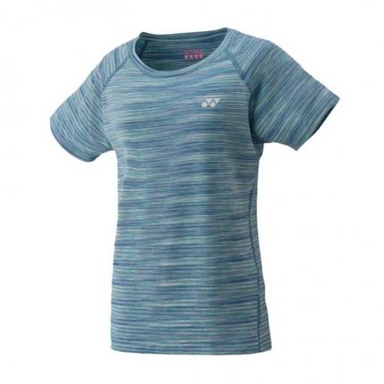 Dámské tričko Yonex 16386, mint green