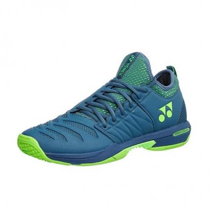 Pánská tenisová obuv Yonex Fusionrev 3 Clay