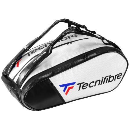 Tenisová taška Tecnifibre Tour RS Endurance 15R