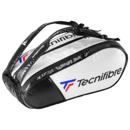 Tenisová taška Tecnifibre Tour RS Endurance 12R