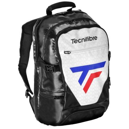 Batoh na rakety Tecnifibre Tour RS Endurance