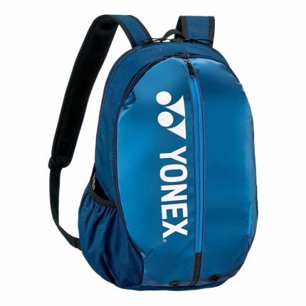 Batoh na rakety Yonex 42012, deep blue