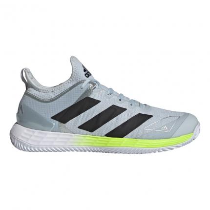 Pánská tenisová obuv Adidas Adizero Ubersonic 4 Clay