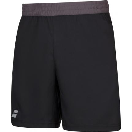 Pánské tenisové kraťasy Babolat Play Short, black