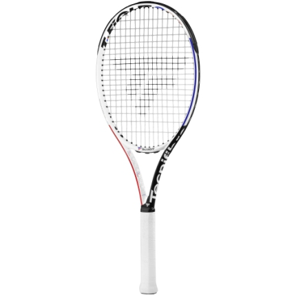 Tenisová raketa Tecnifibre T-FIGHT RS 300
