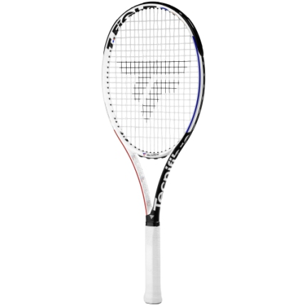 Tenisová raketa Tecnifibre T-FIGHT RS 305