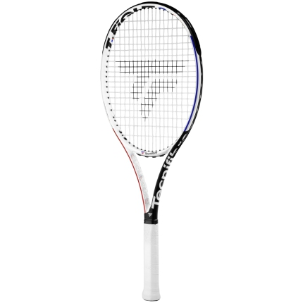 Tenisová raketa Tecnifibre T-FIGHT RS 315