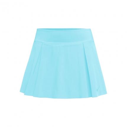 Tenisová sukně Nike Club Skirt, copa