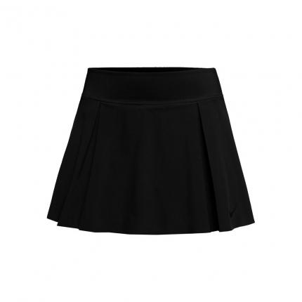 Tenisová sukně Nike Club Skirt, black