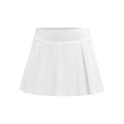 Tenisová sukně Nike Club Skirt, white