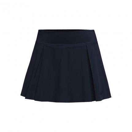 Tenisová sukně Nike Club Skirt, obsidian