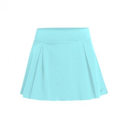 Tenisová sukně Nike Club UV Regular Skirt, copa