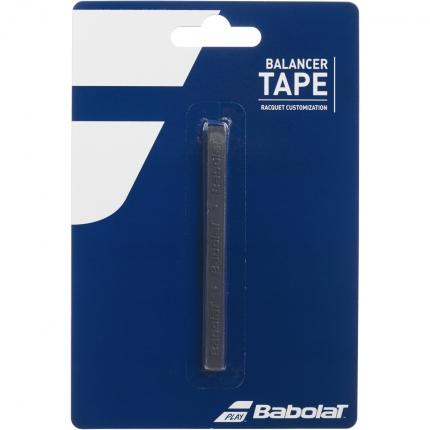 Babolat Balancer Tape, 3 ks