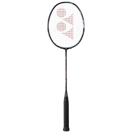 Badmintonová raketa Yonex Duora 8 XP