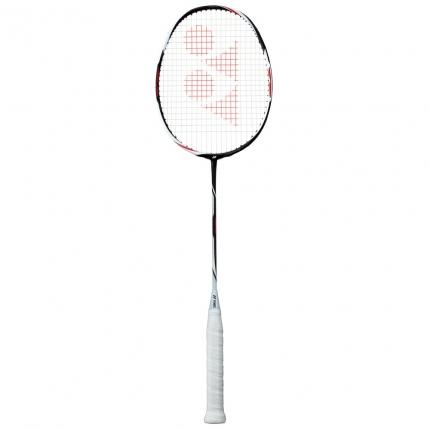 Badmintonová raketa Yonex Duora Z-Strike