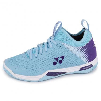 Dámská halová obuv Yonex Power Cushion Eclipsion Z, light blue